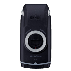 Braun Mobile Shave M 30 Pocket Shaver By Braun Official Store.