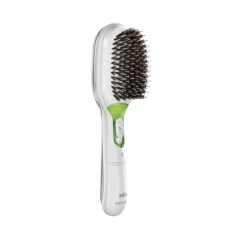 Where Can You Buy Braun Satin Hair 7 Brush With Iontec Natural Bristles