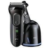 Braun Series 3 3050Cc Shaver Braun Discount