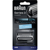 Brand New Braun Series 3 32B Cassette