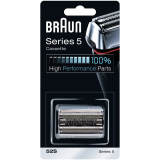 Cheap Braun Series 5 52S Cassette