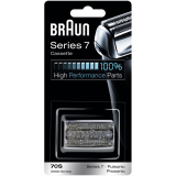 Where Can I Buy Braun Series 7 70S Cassette