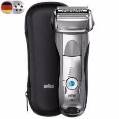 Braun Series 7 7893S Shaver In Stock