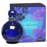 Cheapest Britney Spears Ladies Midnight Fantasy Eau De Parfum 100Ml