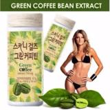 Sale ❤Green Coffee Bean Extract❤Fast Strong Safe Effective❤ 1 Best Fat Burning Supplement Cocomo Singapore