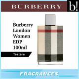 Buy Burberry London Women Edp 100Ml Tester Burberry Online
