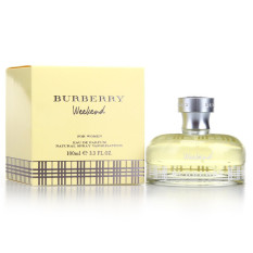 Price Comparisons For Burberry Weekend For Women 100Ml
