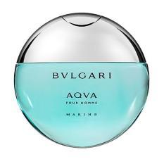 For Sale Bvlgari Aqva Pour Homme Marine Edt 100Ml