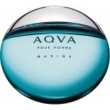 Who Sells Bvlgari Aqva Pour Homme Marine Edt 100Ml The Cheapest