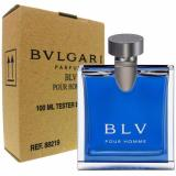 Top Rated Bvlgari Blv Ph Edt Sp 100Ml Tester Pack