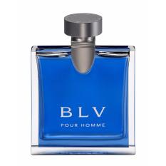 Best Reviews Of Bvlgari Blv Pour Homme Edt 100Ml