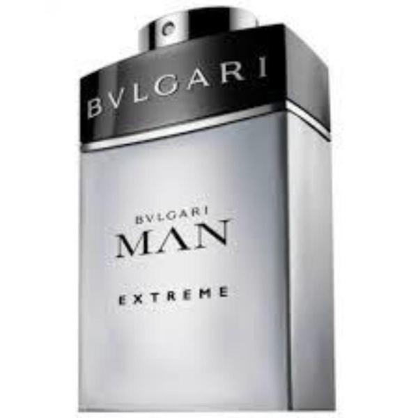 Buy Bvlgari Extreme Man 100ml Tester Singapore