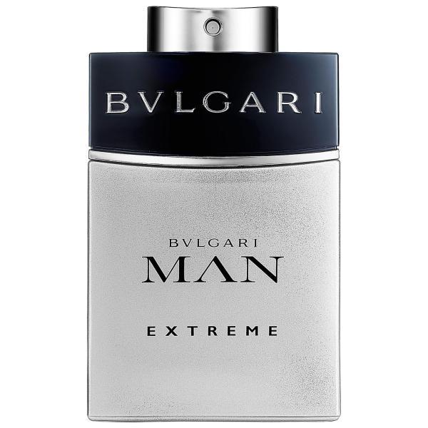 Buy Bvlgari Man Extreme EDT 100ml Singapore