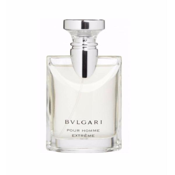 Buy Bvlgari Pour Homme Extreme EDT 100ml Singapore