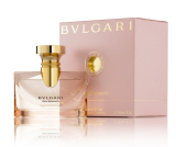 Bvlgari Rose Essentielle Edp For Women 100Ml Shopping