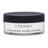 Where Can I Buy By Terry Hyaluronic Hydra Powder Colorless Hydra Care Powder 35Oz 10G