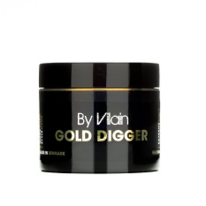 Low Price By Vilain Gold Digger 65Ml