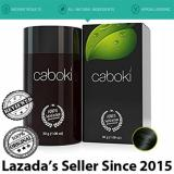 Cheapest Caboki Reclaim Your Hair In Seconds 30G Black New Packaging With Extra 20 Same Price