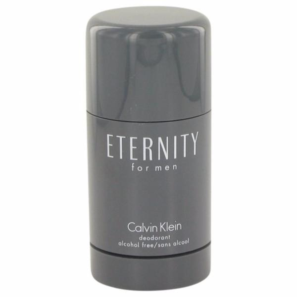 Buy Calvin Klein Eternity Men Deodorant Stick 75g Singapore
