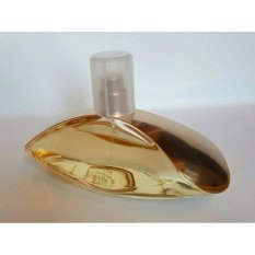 Sale Calvin Klein Euphoria Gold Edp Sp 100Ml Tester Pack Online On Singapore
