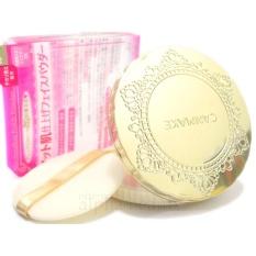 Buy Makeup Products Online | Cosmetics | Lazada