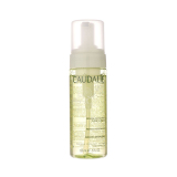 Deals For Caudalie Instant Foaming Cleanser 150Ml 5Oz Export