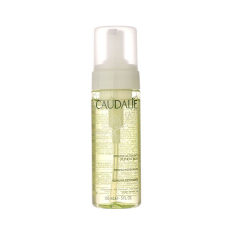 Where To Shop For Caudalie Instant Foaming Cleanser 150Ml 5Oz Export