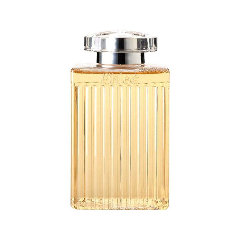 Buy Chloe Perfumed Shower Gel 6.7oz/200ml (EXPORT) Singapore