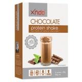 Buy Xndo Chocolate Protein Shake Xndo Original