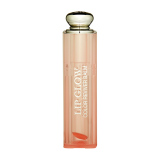 Buy Christian Dior Dior Addict Lip Glow Color Awakening Lip Balm 12Oz 3 5G 004 Coral Cheap On China