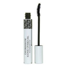 Sale Christian Dior Diorshow Iconic Overcurl Oversized Curl Extreme Volume Mascara 33Oz 10Ml 091 Over Black Singapore