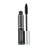 Latest Christian Dior Diorshow Mascara Waterproof No 090 Black 11 5Ml Intl