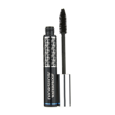 Price Christian Dior Diorshow Mascara Waterproof No 090 Black 11 5Ml Intl Christian Dior Online