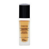 Best Deal Christian Dior Diorskin Forever Perfect Makeup Everlasting Wear Pore Refining Effect Spf35 Pa 1Oz 30Ml 020 Light Beige Intl
