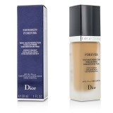 Christian Dior Diorskin Forever Perfect Makeup Spf 35 022 Cameo 30Ml 1Oz Lower Price