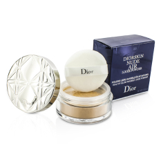 Purchase Christian Dior Diorskin N*d* Air Healthy Glow Invisible Loose Powder 020 Light Beige 16G 56Oz Online
