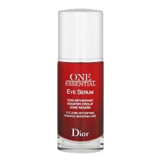 Cheapest Christian Dior One Essential Eye Serum 5Oz 15Ml Intl