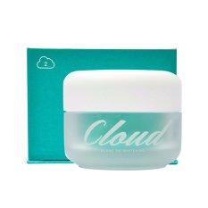 Purchase Claire S Cloud9 Blanc De Whitening 50Ml Intl Intl
