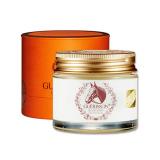Claire S Guerisson 9Complex Cream 70G Intl For Sale