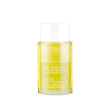 Who Sells The Cheapest Clarins Body Treatment Oil Contouring Strengthening 100Ml Export Online