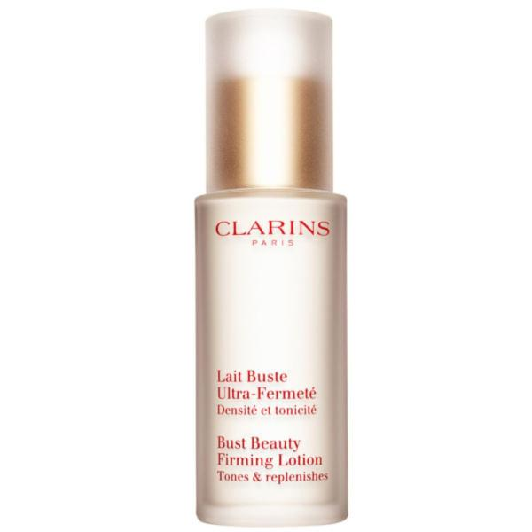 Buy CLARINS BUST BEAUTY FIRMING LOTION 50ML Singapore