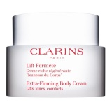 Clarins Extra Firming Body Cream 200Ml 6 8Oz Intl Lowest Price