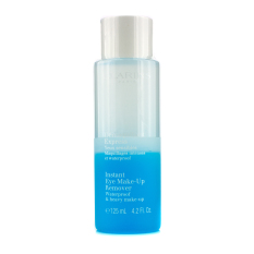 Retail Clarins Instant Eye Make Up Remover 125Ml 4 2Oz