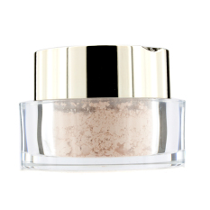 Best Price Clarins Poudre Multi Eclat Mineral Loose Powder 01 Light 30G 1Oz