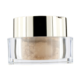 How To Buy Clarins Poudre Multi Eclat Mineral Loose Powder 02 Medium 30G 1Oz