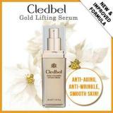 Cledbel Gold Collagen Lifting Serum On Singapore