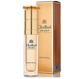 Review Cledbel Renewal 24K Gold Luxury Lifting Serum 30Ml K Beauty Intl On South Korea