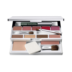 Clinique All In One Colour Palette Export Compare Prices