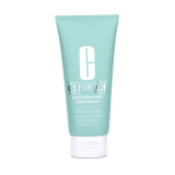 Clinique Anti Blemish Solutions Oil Control Cleansing Mask 100Ml 3 4Oz Promo Code