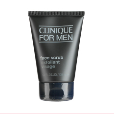 Buy Clinique Clinique For Men Face Scrub Exfoliant Visage 3 4Oz 100Ml Export Cheap On China
